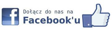 ezoforum facebook