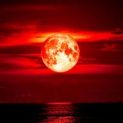 PełniaKsiężyca